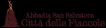 CittaDelleFiaccole.it - Abbadia San Salvatore
